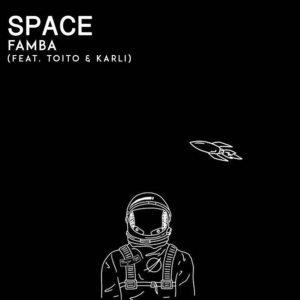 space-toito